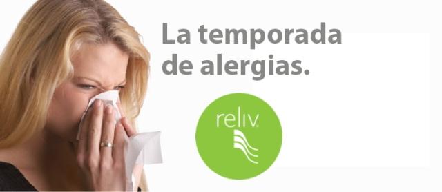 Alergy_Season